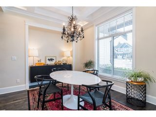"""Photo 9: 3088 162A Street in Surrey: Grandview Surrey House for sale in """"Morgan Acres"""" (South Surrey White Rock)  : MLS®# R2343010"""