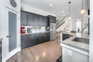 "Photo 7: 10463 MCEACHERN Street in Maple Ridge: Albion House for sale in ""Robertson Heights"" : MLS®# R2611538"