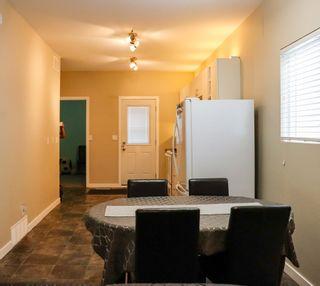Photo 5: 1241 Selkirk Avenue in Winnipeg: Single Family Detached for sale (4B)  : MLS®# 1916390