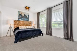 Photo 32: 19 24455 61 AVENUE in Langley: Salmon River House for sale : MLS®# R2515915