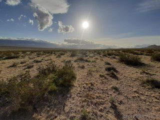 Photo 1: OUT OF AREA Property for sale: 0 East End Road #49 in Lucerne Valley