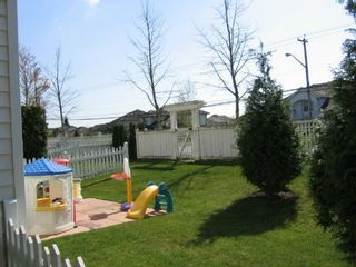 Photo 7: #20, 6465 184A Street: House for sale (Cloverdale/Clayton Hills)  : MLS®# 2408322