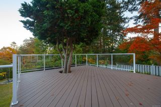 Photo 40: 2210 Arbutus Rd in : SE Arbutus House for sale (Saanich East)  : MLS®# 859566