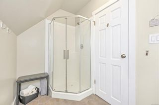 Photo 15: 221 St. Lawrence St in : Vi James Bay House for sale (Victoria)  : MLS®# 879081