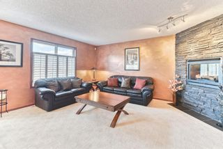 Photo 10: 161 Panamount Close NW in Calgary: Panorama Hills Detached for sale : MLS®# A1116559