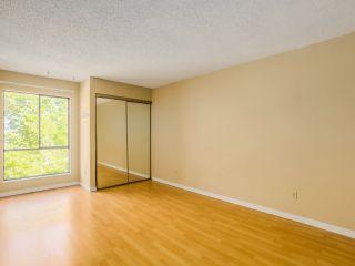 "Photo 8: 313 8760 NO 1 Road in Richmond: Boyd Park Condo for sale in ""APPLE GREENE"" : MLS®# R2004968"