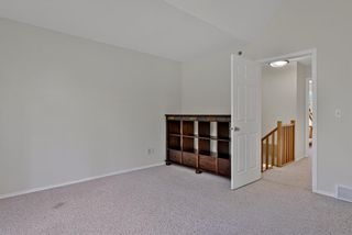 Photo 23: 26 1022 Rundleview Drive: Canmore Row/Townhouse for sale : MLS®# A1112857