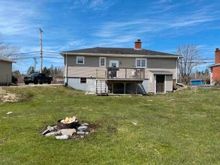 Photo 4: 3679 Highway 3 in Barrington Passage: 407-Shelburne County Residential for sale (South Shore)  : MLS®# 202109859