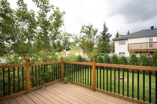 Photo 24: 123 Millbank Road SW in Calgary: Millrise Detached for sale : MLS®# A1140513