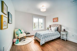 Photo 19: 6562 Roslyn Road in Halifax: 4-Halifax West Residential for sale (Halifax-Dartmouth)  : MLS®# 202123080