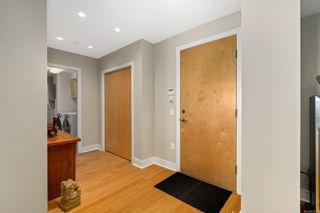 Photo 8: 102 758 Sayward Hill Terr in : SE Cordova Bay Condo for sale (Saanich East)  : MLS®# 862858