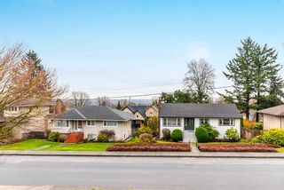 """Photo 13: 3737 CLINTON Street in Burnaby: Suncrest House for sale in """"Suncrest"""" (Burnaby South)  : MLS®# R2145897"""