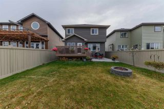 Photo 46: 12248 170 Avenue in Edmonton: Zone 27 House for sale : MLS®# E4246054