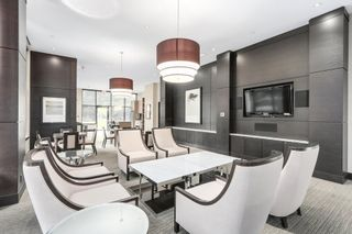 """Photo 17: 1001 6188 WILSON Avenue in Burnaby: Metrotown Condo for sale in """"JEWEL 1"""" (Burnaby South)  : MLS®# R2202404"""