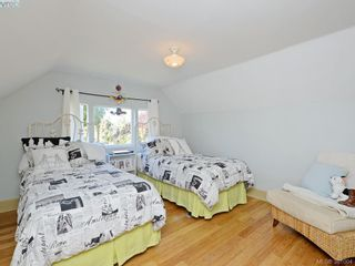 Photo 15: 87 W Maddock Ave in VICTORIA: SW Gorge House for sale (Saanich West)  : MLS®# 765555