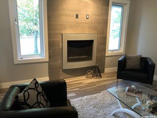 Photo 8: 202 Molloy Street in Saskatoon: Silverwood Heights Residential for sale : MLS®# SK741446