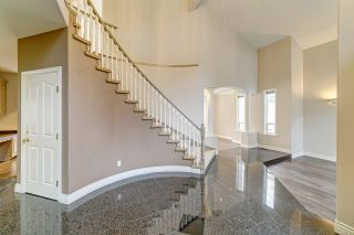"""Photo 2: 211 PARKSIDE Drive in Port Moody: Heritage Mountain House for sale in """"Heritage Mountain"""" : MLS®# R2517068"""