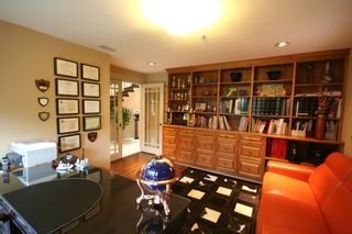 Photo 21:  in Vancouver: Home for sale : MLS®# v874332