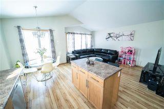 Photo 5: 1018 Stardust Avenue in Winnipeg: Single Family Detached for sale (4H)  : MLS®# 1905905