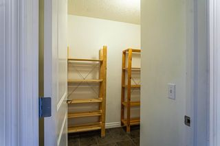 Photo 14: 205 60 38A Avenue SW in Calgary: Parkhill Apartment for sale : MLS®# A1119493