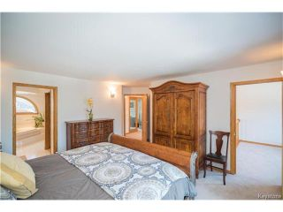 Photo 11: 35 Glenlivet Way: East St Paul Residential for sale (3P)  : MLS®# 1705225