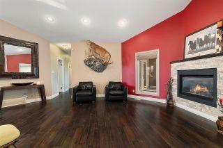 Photo 10: 61016 HWY 897: Rural Bonnyville M.D. House for sale : MLS®# E4240675