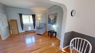 Photo 27: 1172 Redford RD in Emo: House for sale : MLS®# TB212780