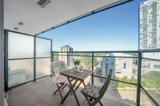 Photo 24: 1209 13398 104 Avenue in Surrey: Whalley Condo for sale (North Surrey)  : MLS®# R2480744