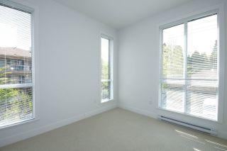 "Photo 5: 225 14968 101A Avenue in Surrey: Guildford Condo for sale in ""GUILDHOUSE"" (North Surrey)  : MLS®# R2362765"