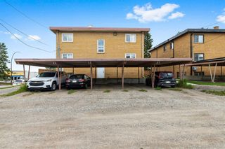 Photo 19: 4 1603 37 Street SW in Calgary: Rosscarrock Apartment for sale : MLS®# A1119639