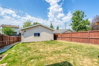 Photo 30: 15 Rivercrest Crescent SE in Calgary: Riverbend Detached for sale : MLS®# A1126061