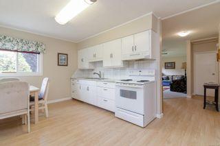 Photo 8: 2431 Heather St in : Du East Duncan House for sale (Duncan)  : MLS®# 878943