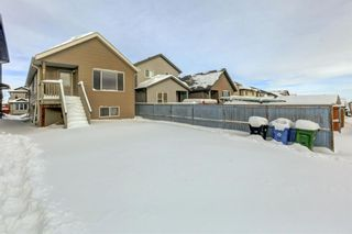 Photo 23: 143 PANORA Close NW in Calgary: Panorama Hills Detached for sale : MLS®# A1056779