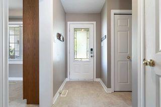 Photo 3: 277 Berry Street: Shelburne House (2-Storey) for sale : MLS®# X5277035