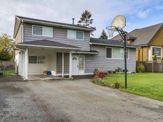 Photo 2: 8471 FAIRHURST Road in Richmond: Seafair House for sale : MLS®# R2141922