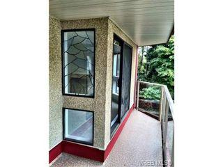 Photo 18: 208 406 Simcoe St in VICTORIA: Vi James Bay Condo for sale (Victoria)  : MLS®# 711962