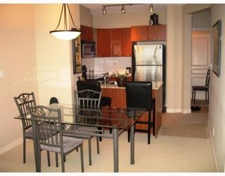 """Photo 3: 4028 Knight Street in Vancouver: Knight Condo for sale in """"King Edward Village"""" (Vancouver East)  : MLS®# V801139"""