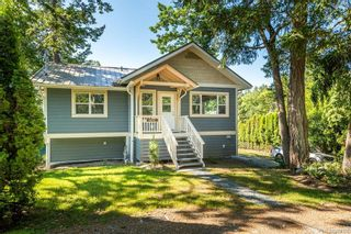 Photo 2: 1255 Judge Pl in : SE Maplewood House for sale (Saanich East)  : MLS®# 879196