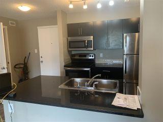 Photo 10: 216 18122 77 Street in Edmonton: Zone 28 Condo for sale : MLS®# E4160636