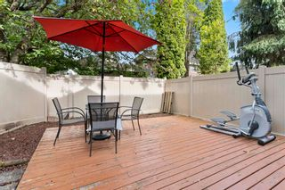 Photo 7: 901 9272 122 Street in Surrey: Queen Mary Park Surrey Townhouse for sale : MLS®# R2593279