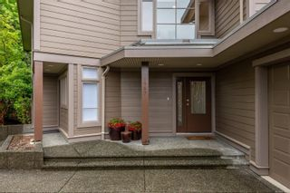 Photo 61: 1987 Fairway Dr in : CR Campbell River West House for sale (Campbell River)  : MLS®# 878401