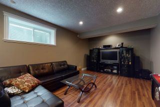 Photo 35: 1254 ADAMSON Drive in Edmonton: Zone 55 House for sale : MLS®# E4241926
