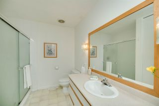 Photo 13: 522 NEWDALE PLACE in West Vancouver: Cedardale House for sale : MLS®# R2184215
