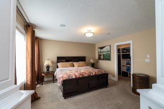 Photo 29: 2007 BLUE JAY Court in Edmonton: Zone 59 House for sale : MLS®# E4262186
