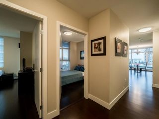 Photo 7: 501 1320 CHESTERFIELD Avenue in North Vancouver: Central Lonsdale Condo for sale : MLS®# R2163922