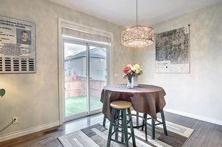 Photo 11: 112 McIvor Terrace: Chestermere Detached for sale : MLS®# A1140935