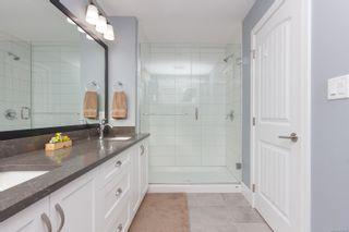 Photo 9: 1418 Commander Crt in : La Westhills House for sale (Langford)  : MLS®# 863609