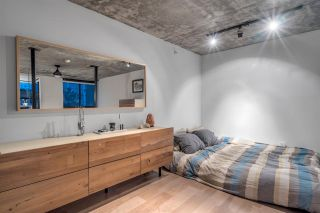 Photo 16: 213 1238 SEYMOUR STREET in Vancouver: Downtown VW Condo for sale (Vancouver West)  : MLS®# R2317788