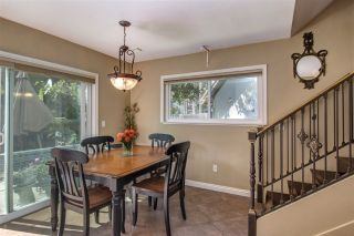Photo 11: SOLANA BEACH Townhouse for sale : 3 bedrooms : 523 Turfwood Lane