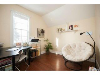 Photo 15: 462 Stiles Street in WINNIPEG: West End / Wolseley Residential for sale (West Winnipeg)  : MLS®# 1403022